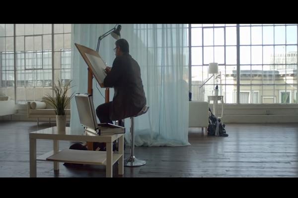 【420万人がシェア】世界で最もシェアされた広告動画はこれだ!