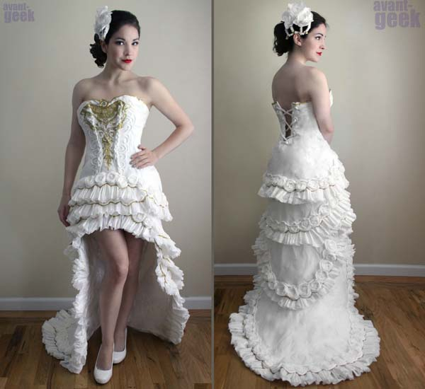 1-to-make-a-dress