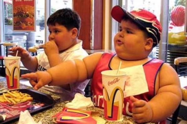 【ダイエット】カロリーを気にする人へ-意外とカロリーがある食品ベスト5