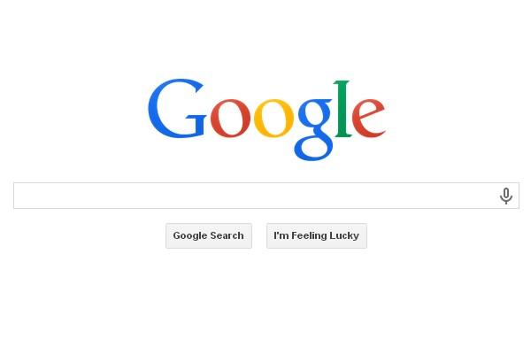 """【Google検索】XXXと検索すると何かが起こる""""隠しコマンド""""をまとめてみました"""