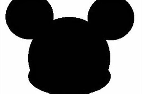 これを見るとディズニーアニメの基本原則が分かってしまう(GIFアニメ)