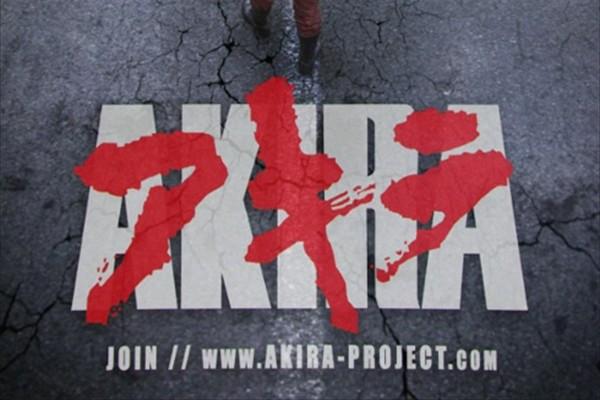 ファンが自主制作した実写版「AKIRA」がクオリティ高すぎて話題に!