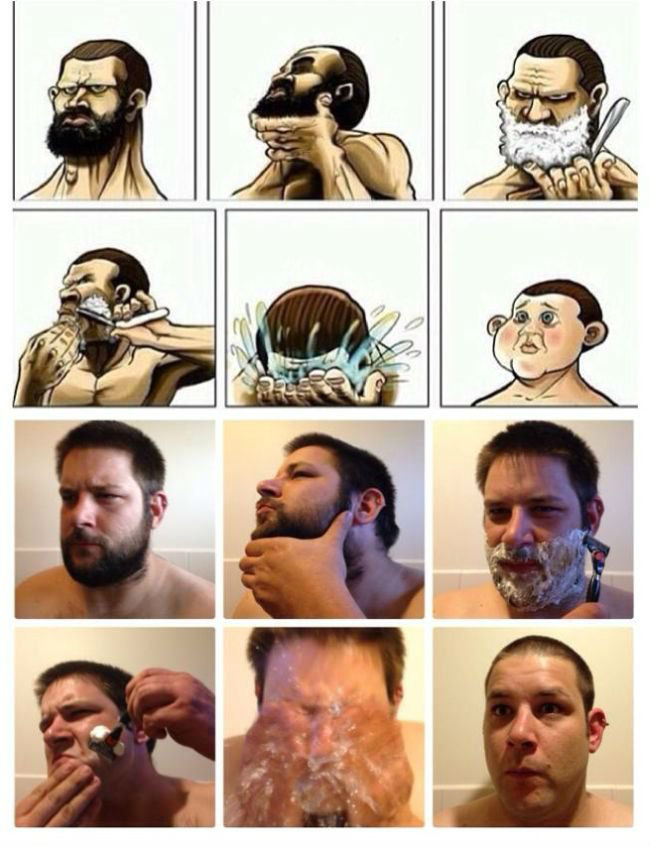 reasons-you-should-never-shave-your-beard-5