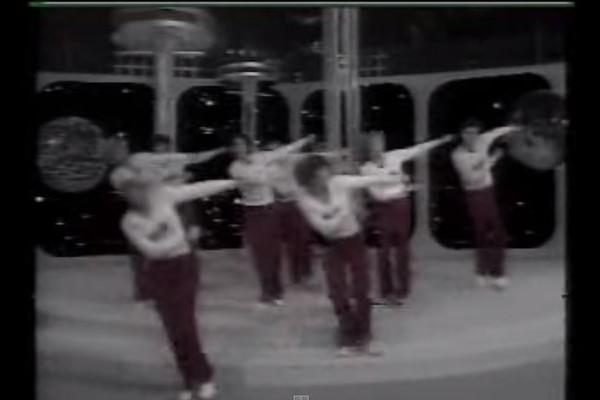 【動画】世界でいちばんダサいミュージックビデオが予想以上だった
