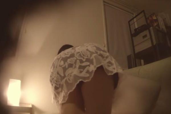 【衝撃動画】アイドル小明の隠し撮りプライベートがやばすぎる