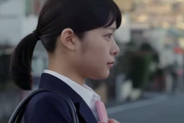 リアル過ぎて打ち切りに!東京ガスのCM家族の絆 「母からのエール」篇が話題に