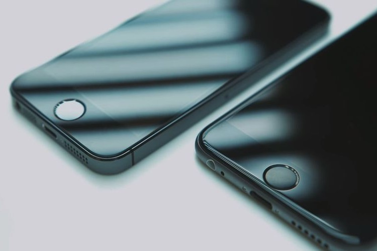 発売前に本物のiPhone 6のリーク動画が流出!?しかも発売日も9月19日に決定!?