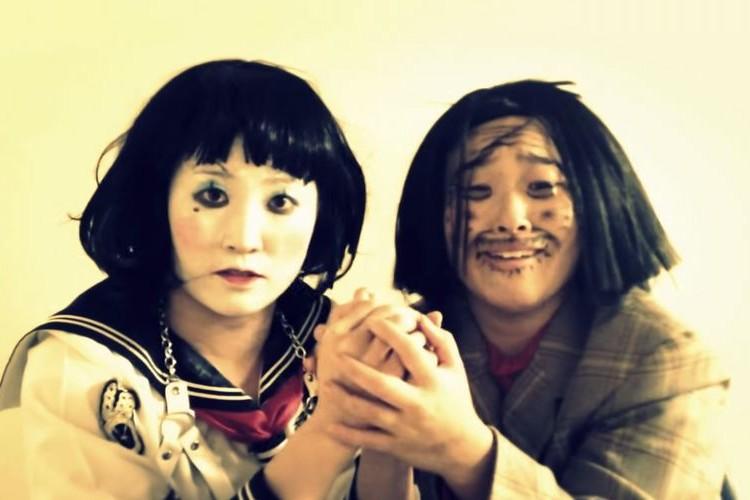 「ダメよ〜ダメダメ」未亡人朱美ちゃんがキレッキレのダンスを踊ってる!?これは一見の価値あり