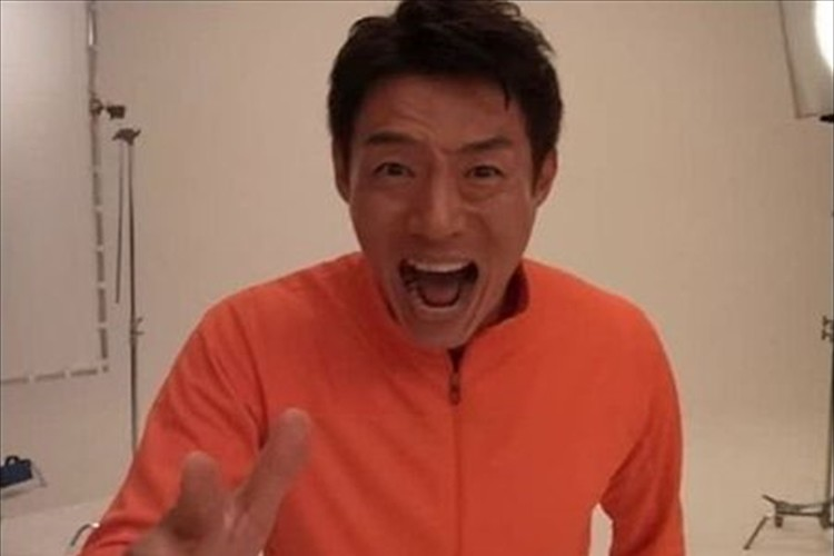 """「崖っぷちありがとう!!最高だ!」""""松岡修造""""の名言から学ぶ熱くなる19の言葉"""