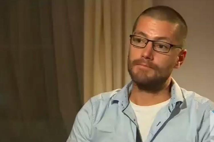 「免疫がある自分こそが現地へ行くべきだ」エボラ出血熱から回復した看護師ウィリアム・プーリー氏が再びシエラレオネへ