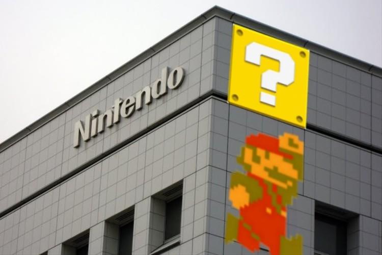 """「子どもたちの笑顔のために...」日本が誇るゲーム会社""""任天堂""""のちょっといい話"""
