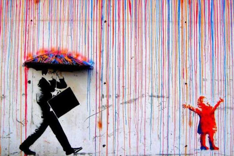 【街角のアート39点】街を歩けばワクワクする作品が海外にはこんなにもある