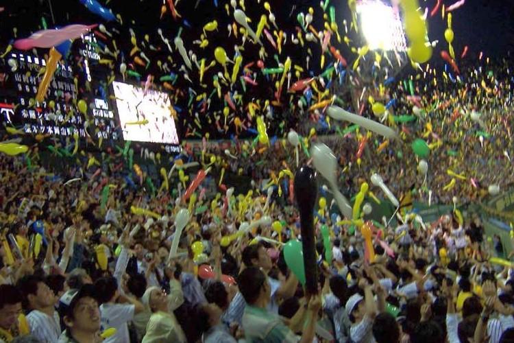 """【今日は何の日?】11月2日は""""阪神タイガース記念日""""来年こそ日本一を目指す!"""