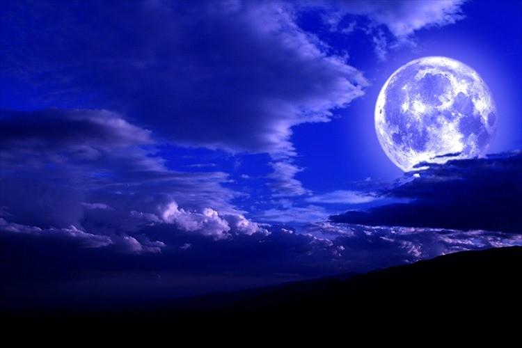 今日は171年ぶりの特別な夜。「後(のち)の十三夜」にお月見をしよう(11月5日)