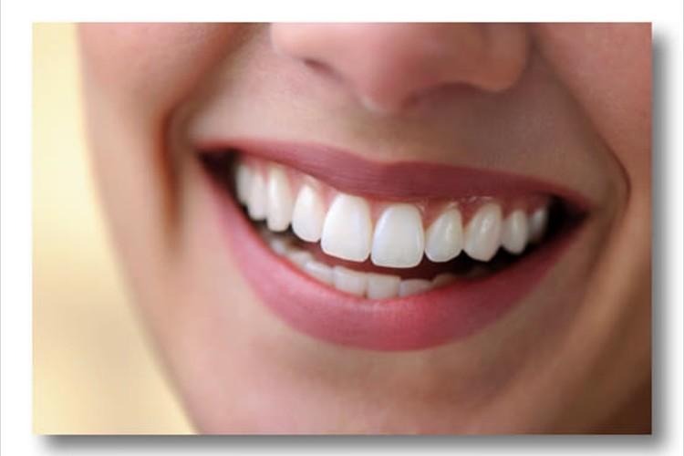 """【今日は何の日?】11月8日は""""いい歯の日""""絶対にしてはいけない歯ブラシの保管方法とは?"""