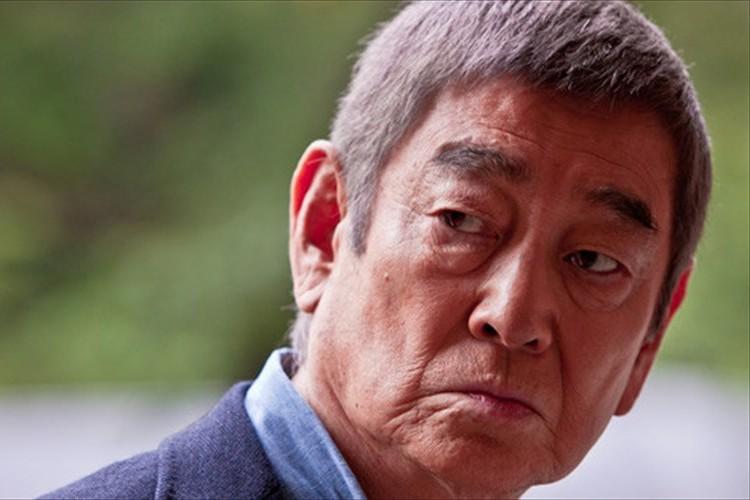 【訃報】日本を代表する映画俳優の高倉健さんが死去、83歳