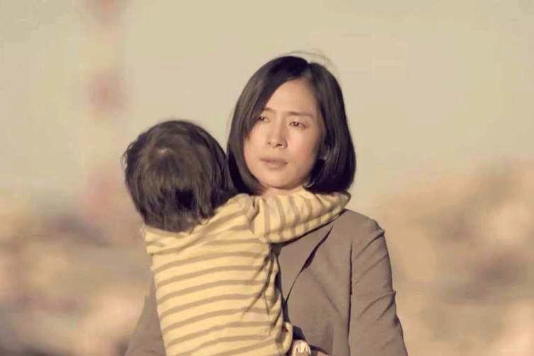 働くママたちの気持ちを代弁してくれたショートムービー『大丈夫』が胸にグッとくる