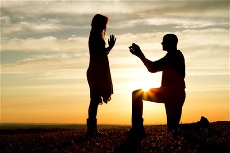 「僕がしたプロポーズまでの心拍数記録を公開します!」世界中で大きな話題に!