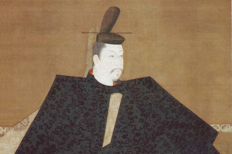 知っていましたか?『いい国(1192)作ろう鎌倉幕府』は実は『いい箱(1185)』だった!?