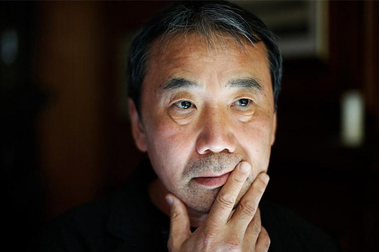 【ノーベル賞に一番近い男】中国人をうならせた村上春樹の核心を突いた名言