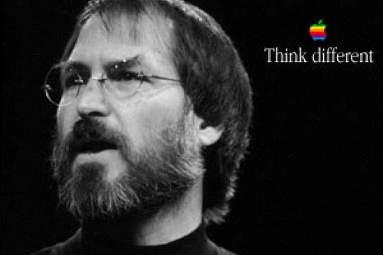 「世界を変えられると本気で信じている」アップルのCMがいま見ても色褪せない