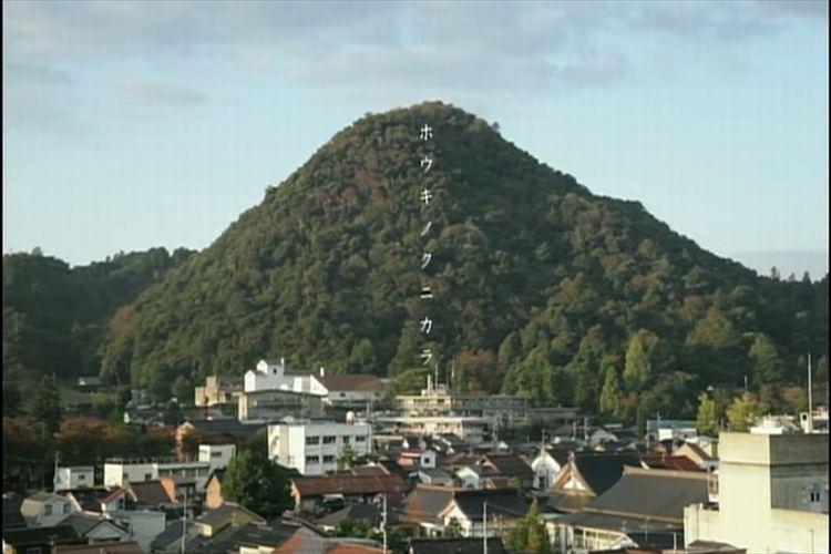 鳥取県倉吉市の観光PRショートムービーがガチ過ぎる!!主演はあの三井のリハウスガール!?