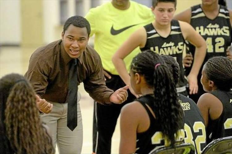 手加減しろってこと?162-2のスコアにアメリカの高校女子バスケ連盟が激怒!!勝利チームのコーチを出場停止に