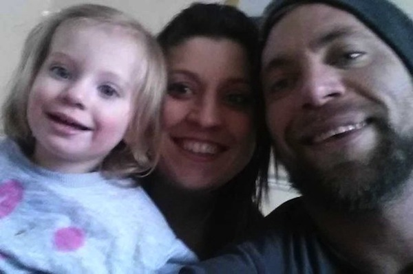 Tanya-Phillips-along-with-her-husband-Adam-and-daughter-Honey-Raer