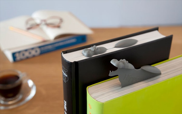 XX-Of-The-Most-Creative-Bookmarks-Ever__700r