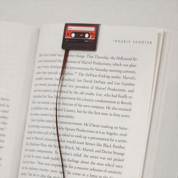 creative-bookmarks-3-1__700r