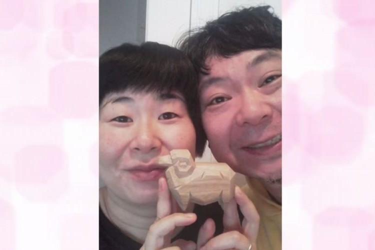 【感動動画】大島美幸が妊娠発表!鈴木おさむが贈った「妊活ダイアリー」が素敵すぎると超話題!!