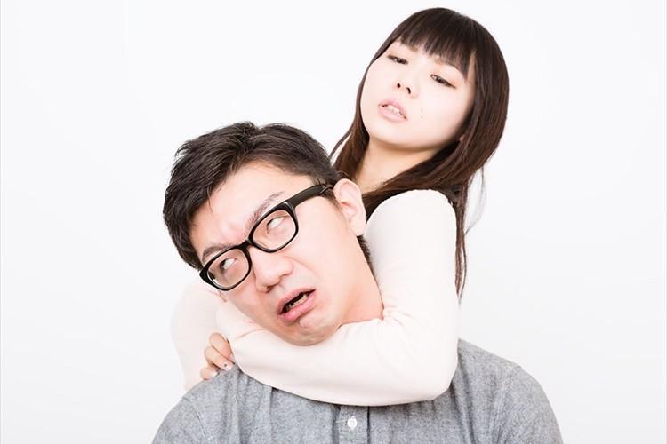 【心理学】離婚を招く会話のパターンがためになる!!