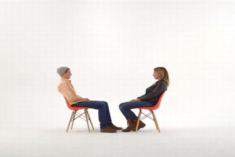 【簡単】たった4分で相手と今の関係以上に親密な関係を作る方法!【実験】