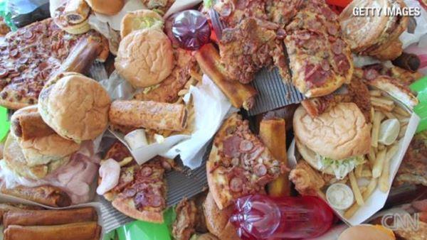 foodr