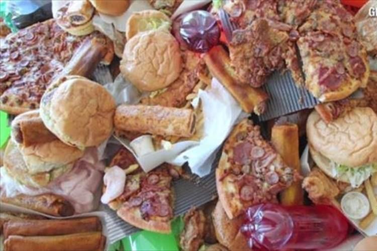 【新見解】米・農務省が「コレステロール摂取の心配は不要」と衝撃発表!