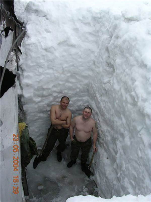 russians_have_winter_totally_nailed_640_15r