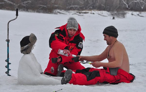 russians_have_winter_totally_nailed_640_16r