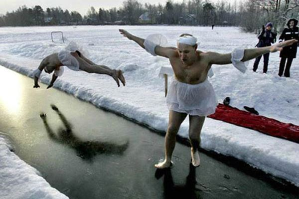 russians_have_winter_totally_nailed_640_32r