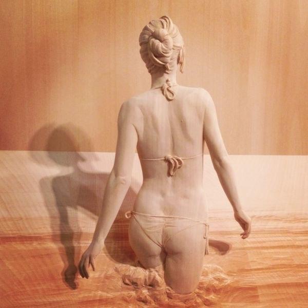 magnificent_lifelike_wood_sculptures_640_01r