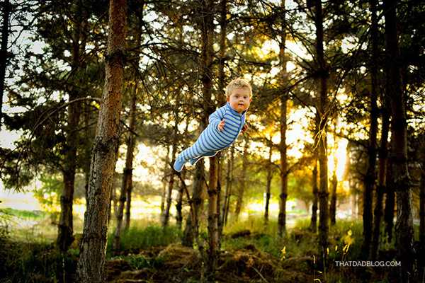 down-syndrome-wil-can-fly-photography-adam-lawrence-4r