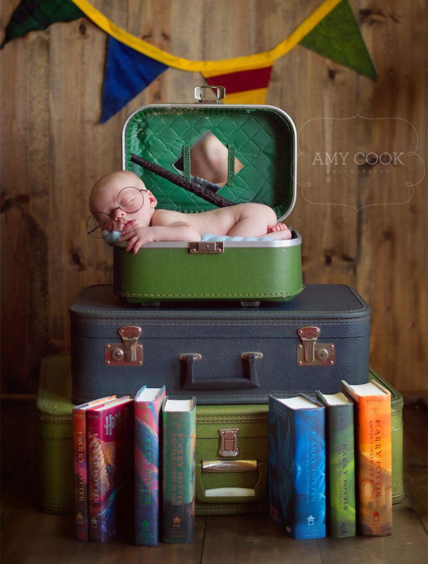 geeky-newborn-baby-photography-2__880