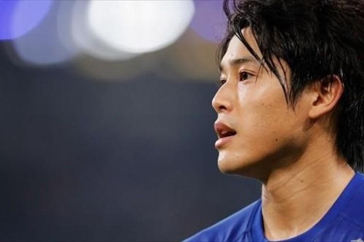 一般女性と結婚を発表した内田篤人選手。彼が語る「夢」のインタビューがかっこよすぎる。