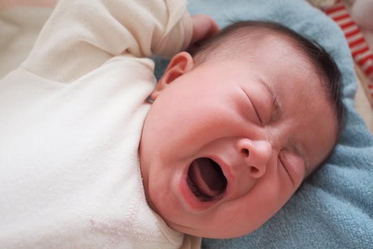 """「6ヵ月の自分の子供が嫌いになりそうです…」悩める母親を救った""""回答""""が話題に"""