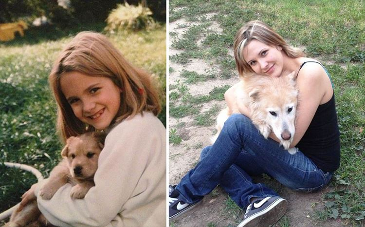 XX-before-and-after-dogs-growing-up-13__880_R