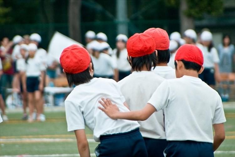 「アナとカゴの女王」「踊る大綱引き戦」…最近の運動会の競技名が面白すぎる!