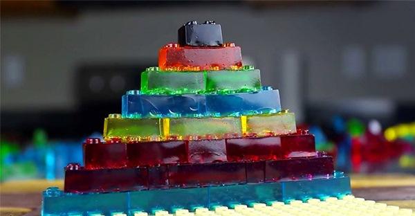 lego-brick-gummy-diy-king-of-random-grant-thompson-10r