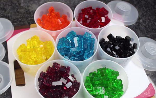 lego-brick-gummy-diy-king-of-random-grant-thompson-4r