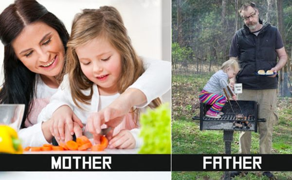 moms_and_dads_have_very_different_parenting_styles_640_01r