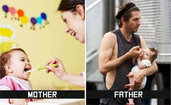 moms_and_dads_have_very_different_parenting_styles_640_02r
