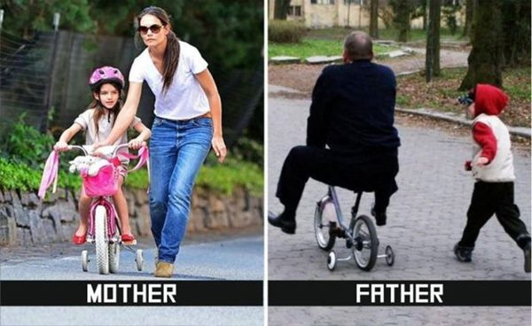 moms_and_dads_have_very_different_parenting_styles_640_04r